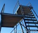 the_diving_platform, simeon